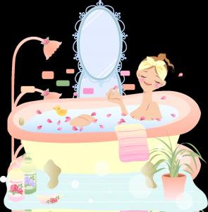 bath-1009x1024
