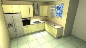 kitchen-673719_1280